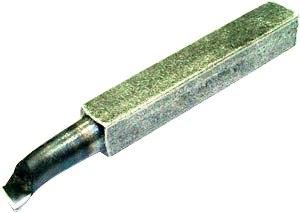 Металлорежущий инструмент - Ручной металлорежущий инструмент