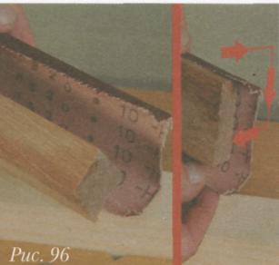 Угловая шлифовальная машина - Использование наждачной бумаги