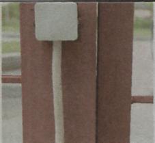Наружные осветительные приборы - электрическая проводка на улице