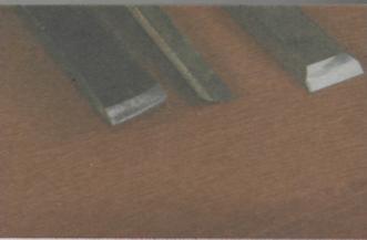 Заточка инструмента - Качественный инструмент