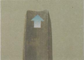 Заточка инструмента - Полукруглая головка