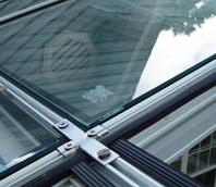 Триплекс и армированное стекло - Триплекс