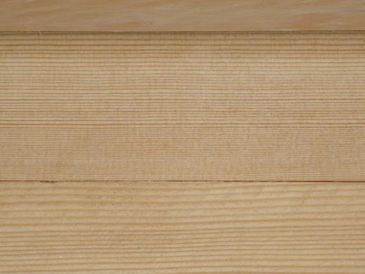 Пиломатериалы: лиственница - Ядро лиственницы