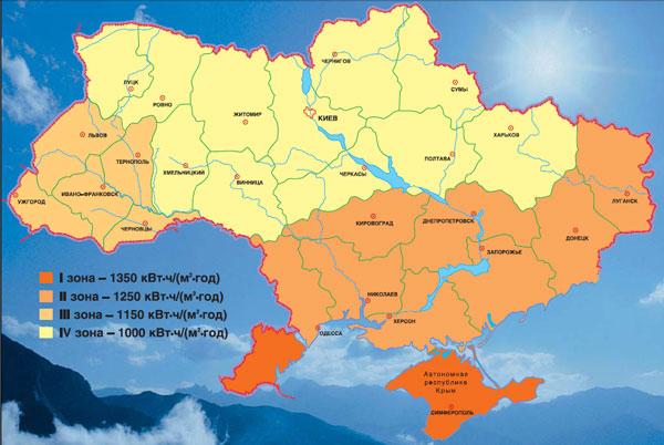 http://www.ibud.ua/userfiles/image/energosber/vodonagrevatel/1-solnechnyy-nagrevatel.jpg